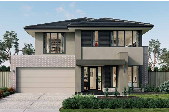 LOT 4 ROCHEDALE, QLD 4123